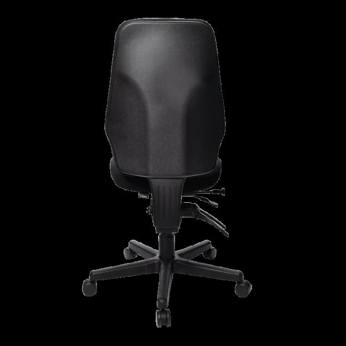 buro aura office chair
