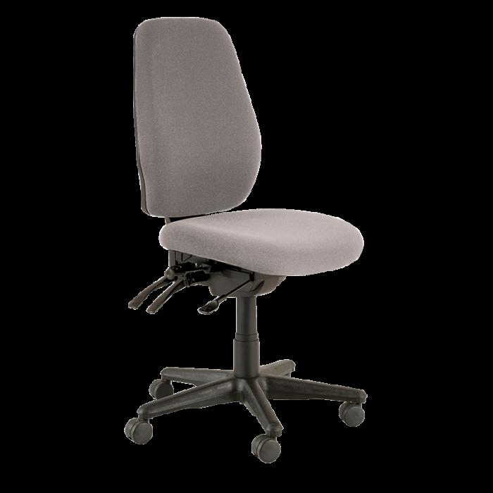 buro aura office chairs