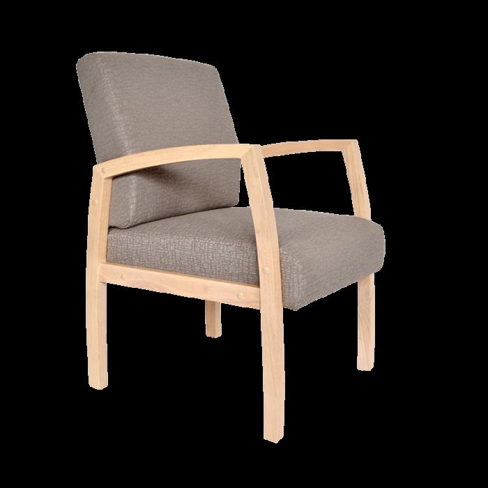 ErgoCare Bella healthcare Chair