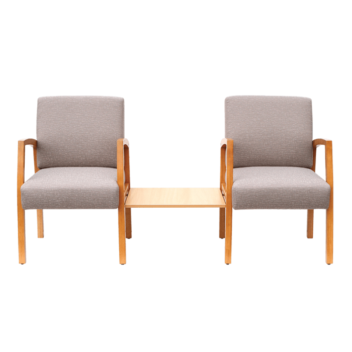ergocare healthcare chairs