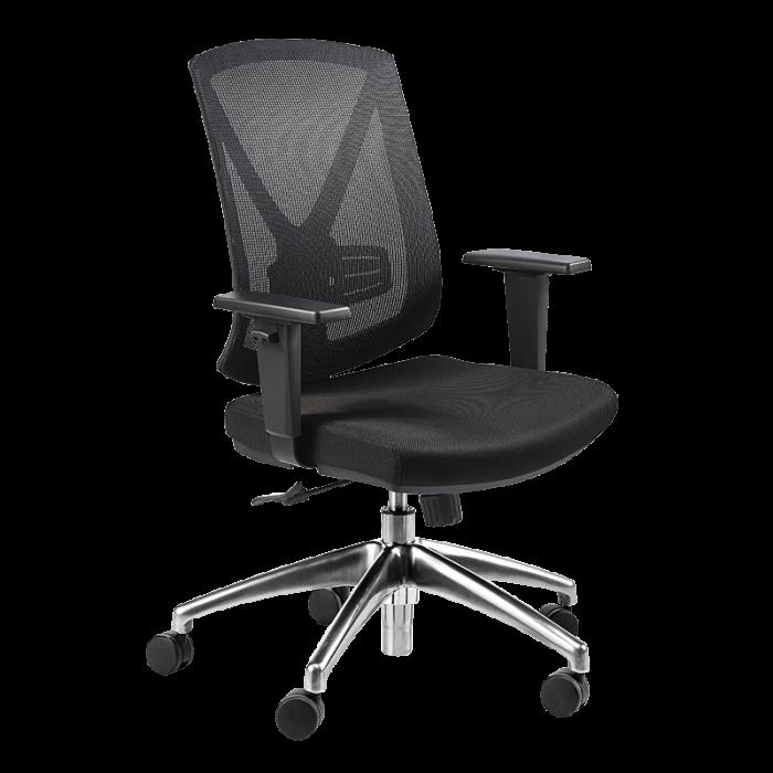 brio office chair
