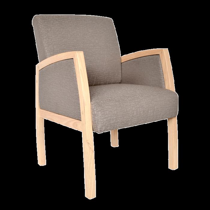 ErgoCare Sorrento Healthcare chair
