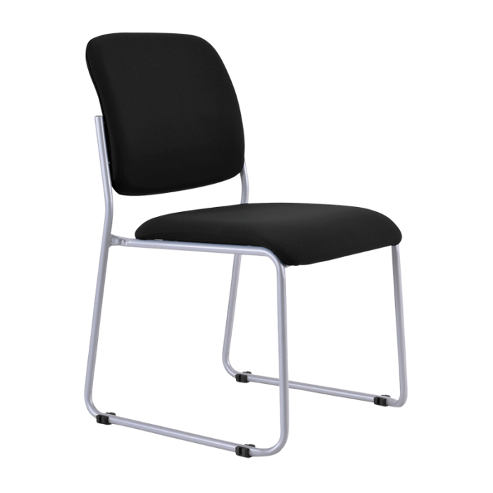 buro mario restaurant chair