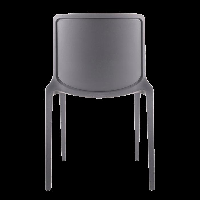 buro meg hospitality chair