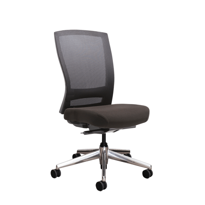 buro mentor office chair