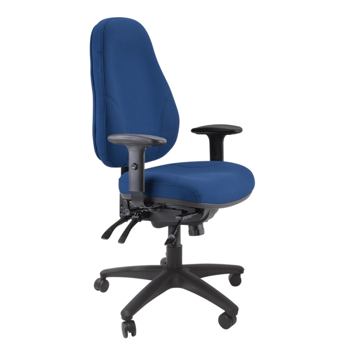 buro persona office chair