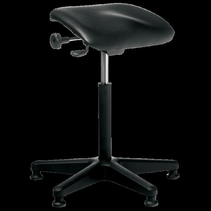 buro posturite ergonomic stool