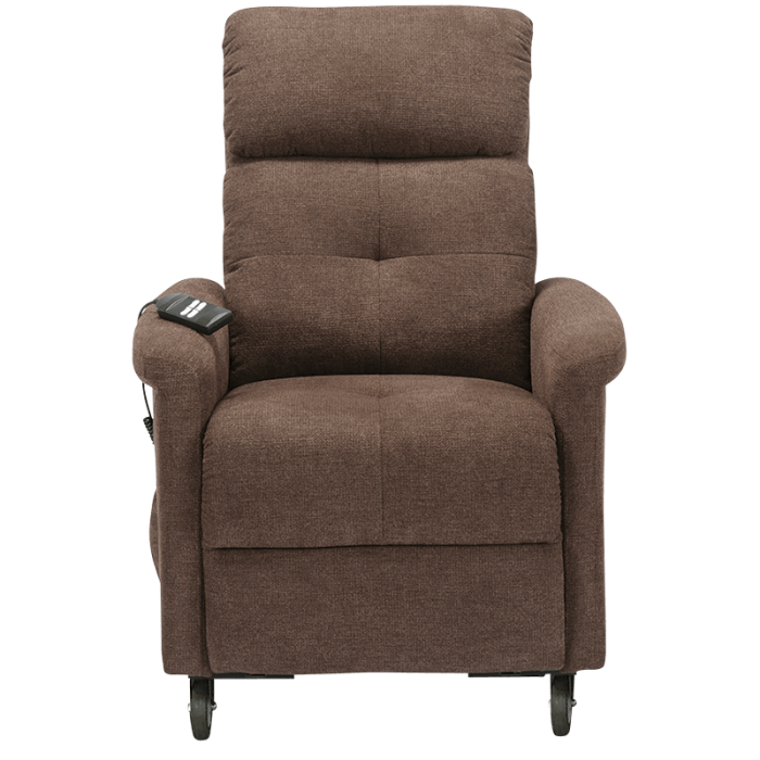 healthcare recliner chair
