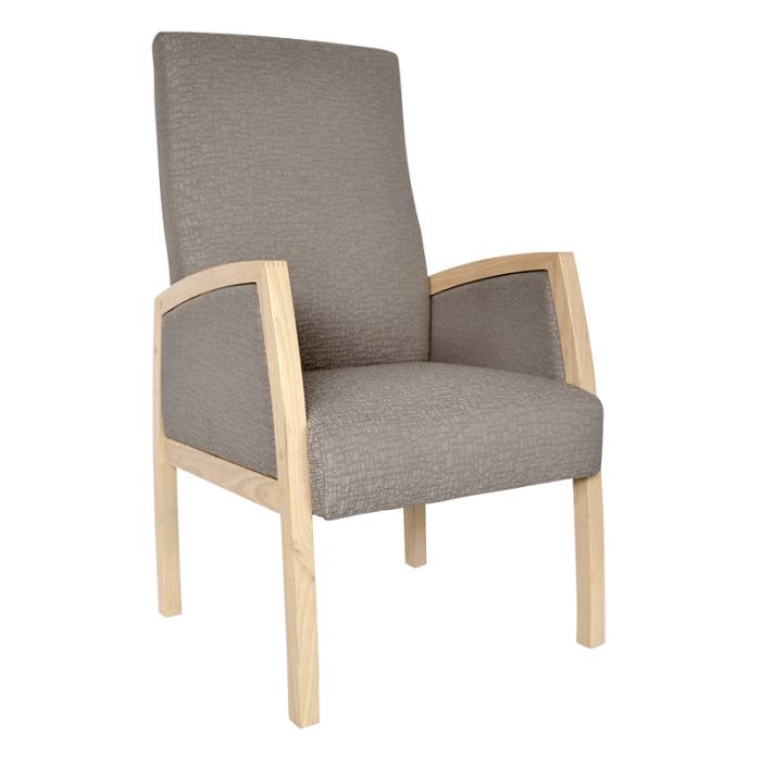 ergocare healthcare chair