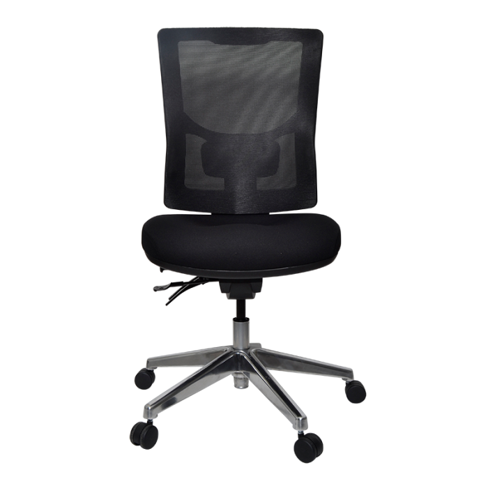 buro seating metro HB office chair
