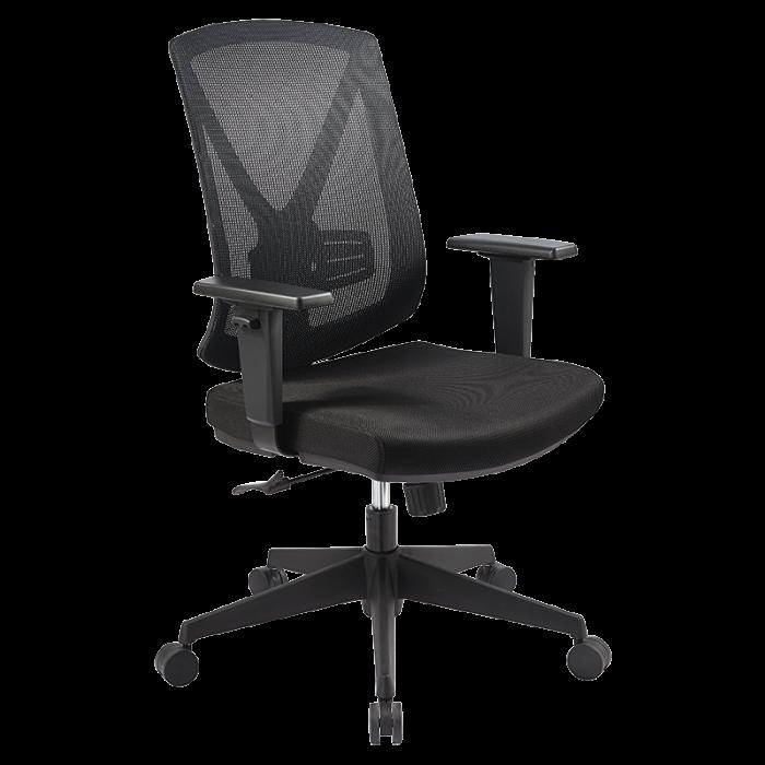 buro brio task chair